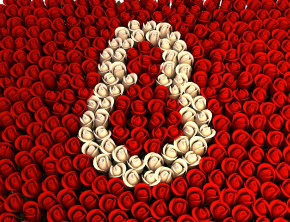 8 марта - Скидки для дорогих дам и не только