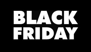 Срезаем до 50% — Black Friday'16 !!! А еще... JBZoo 2.3.0 + PHP7