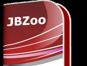 Обновление JBZoo v1.5.1