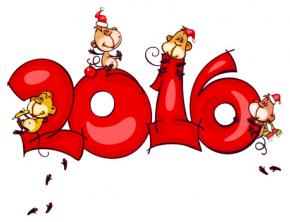 Подводим итоги уходящего 2015 года и распродажа!