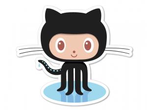 Обновление JBZoo v4.0 - GNU GPL