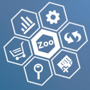 Тотальное обновление JBZoo форума (техподдержки)
