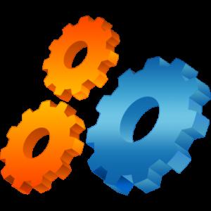 Обновление JBZoo v2.0.2