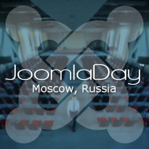Joomla!Day 2016 в России