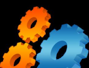 Обновление JBZoo 2.1.4 + Russian JoomlaDay