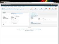 Модуль формы фильтра JBZoo - кнопки