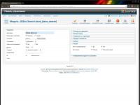 Модуль формы фильтра JBZoo - Разное