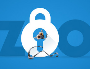Обновление JBZoo 2.1.5 c полной поддержкой Zoo 3.2